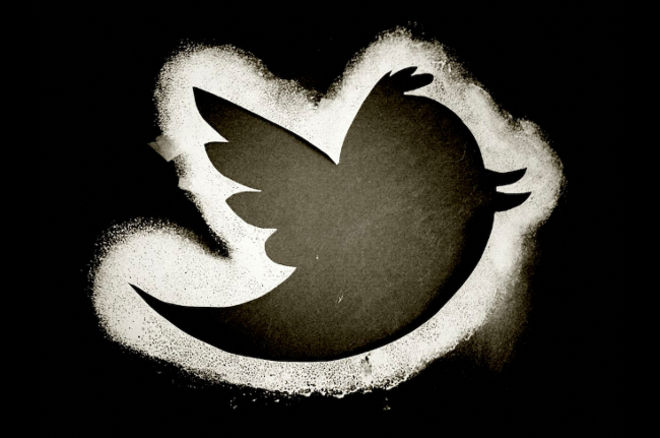 Twitter Maroc Stratégie Digitale